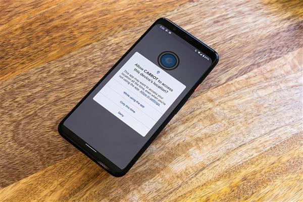 安卓11系统正式发布:小升级、大进步