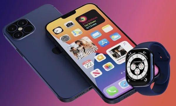 iPhone 12系列国行版售价曝光:全员5G、真香价