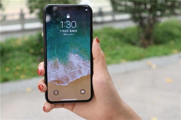 苹果神速!iOS 14正式版就绪:iPhone老用户准备升了