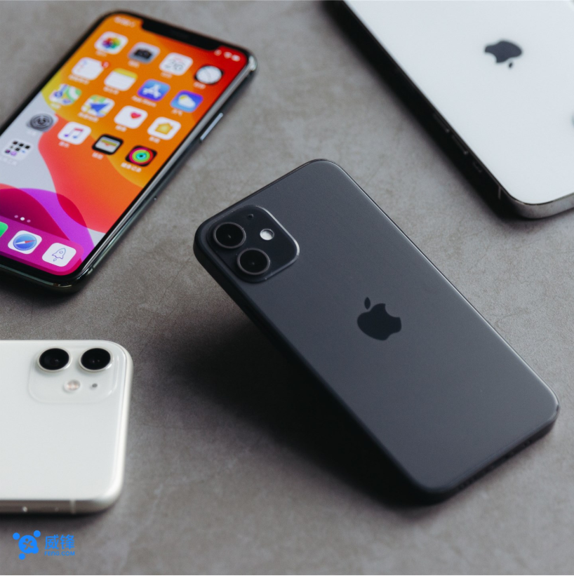 苹果或10月6日发布iPhone 12:富士康已开始小范围生产中