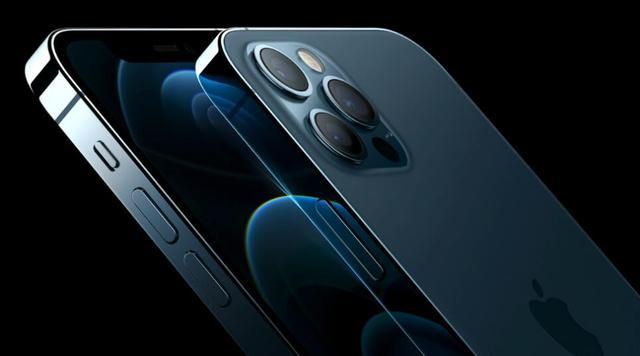 iPhone11和iPhone12全面对比,差距体现在哪?