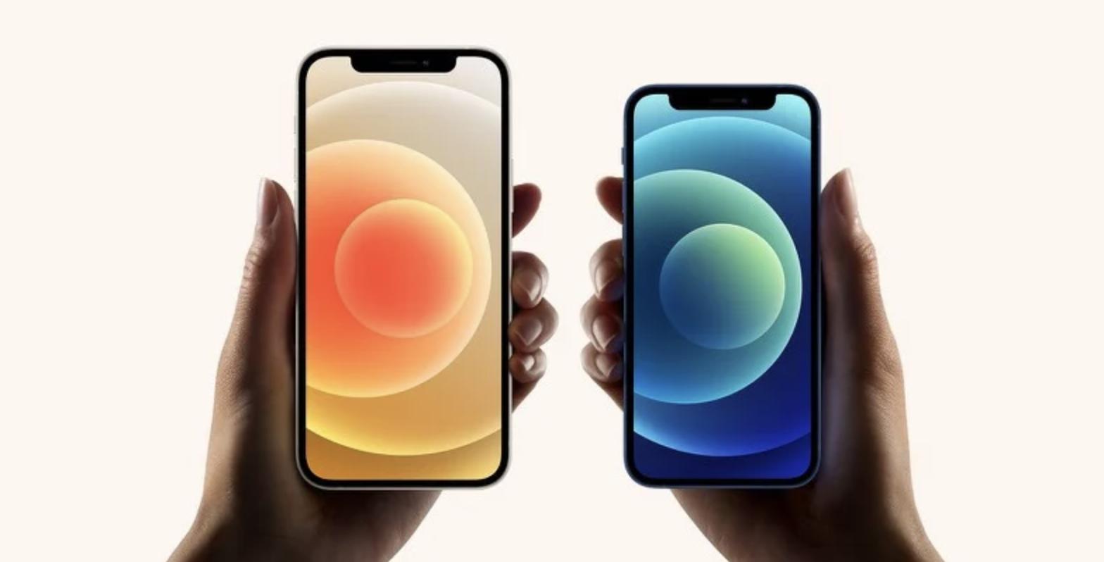 DigiTimes:预计到2020年底iPhone 12出货量可能达到8000万部