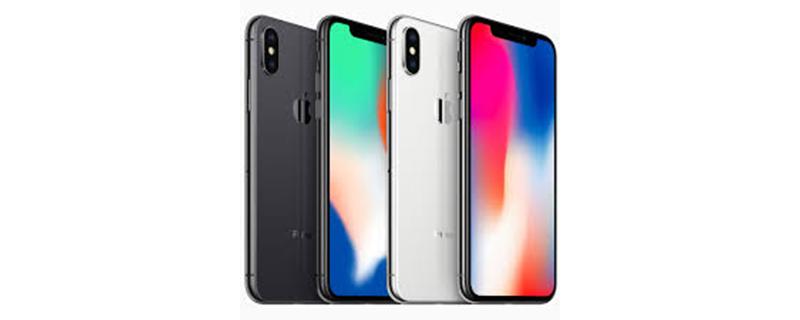 iPhoneX屏幕失灵该怎么解决?怎么修复?修复多少钱?