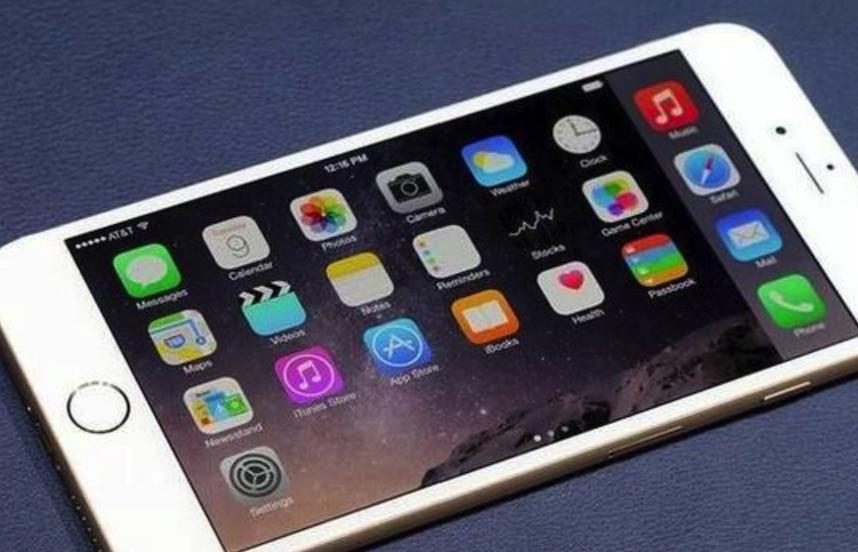 极客修换屏工程师告诉你什么情况下苹果手机才需要更换屏幕?