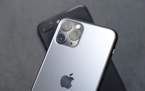 LG Innotek 拟投资约 32 亿元提高 iPhone 摄像头模块产量