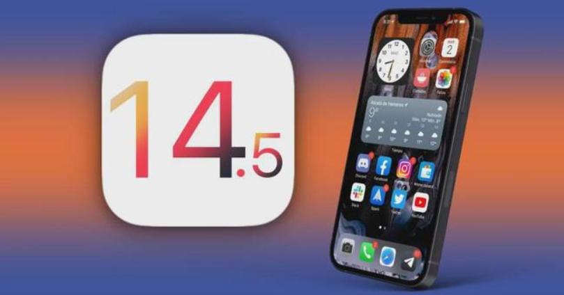 苹果新品4月见,ios15,6月见