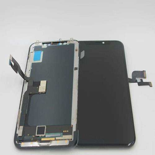 iPhone X电池老化已经接近极限是怎么回事 iPhone X电池老化该怎么办,换块原装电池复活呗