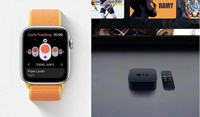 苹果发布iOS/iPadOS 14.5、macOS Big Sur 11.3等候选版本