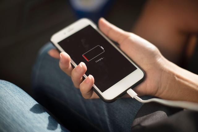 iPhone6可以更新iOS15吗?iPhone7能不能升级iOS15?第一代iPhoneSE可以更新到iOS15吗?