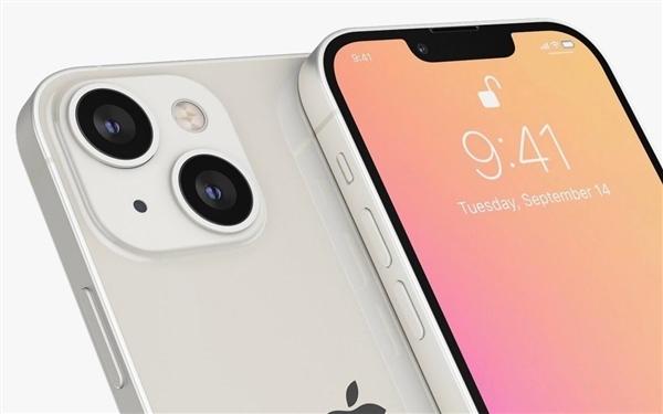 新款 iPhone 将被称为 iPhone 13,命名方式与去年的 iPhone 12 相同,依然会有四款:iPhone 13 mini、iPhone 13、iPhone 13 Pro、iPhone 13 Pro Max